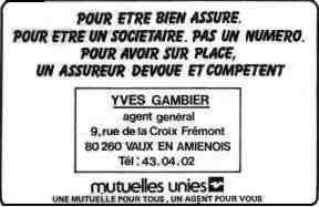 Recherche générale dans les Tambours 849bde2b26e