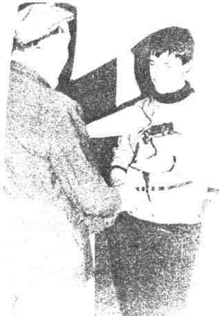 arrêt samda 19 février 1997