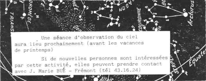 Frugal Corolle Poupée Céline Campagne Anglaise 1993 Tirage Limité Signé Dans Dos 36 Cm Dolls & Bears Dolls